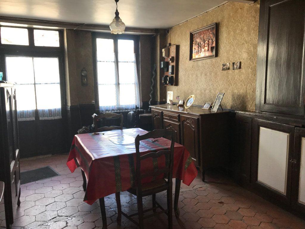 Maison à vendre 5 90m2 à Boucé vignette-3