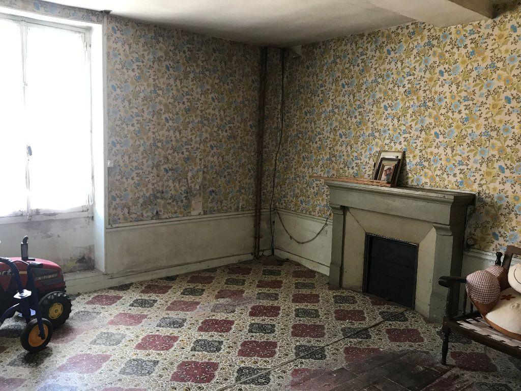 Maison à vendre 5 90m2 à Boucé vignette-4