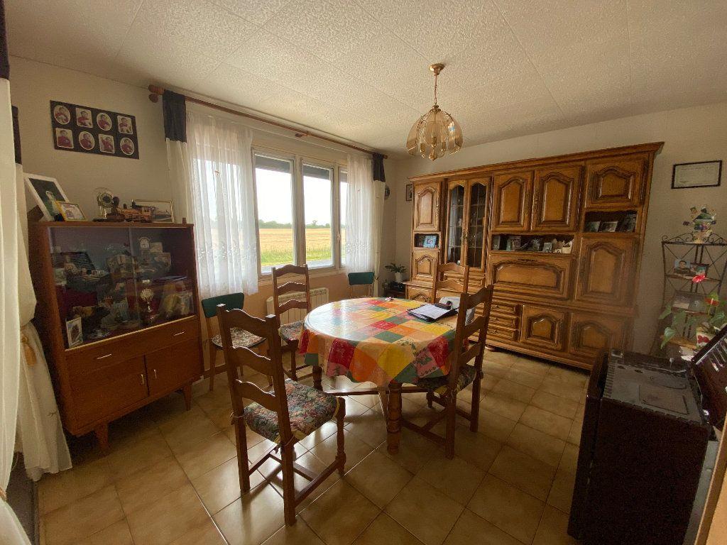 Maison à vendre 3 66m2 à Argentan vignette-4