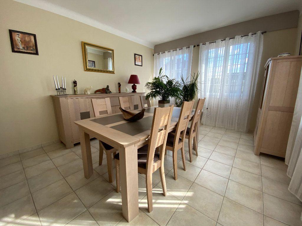 Maison à vendre 5 129.27m2 à Argentan vignette-4
