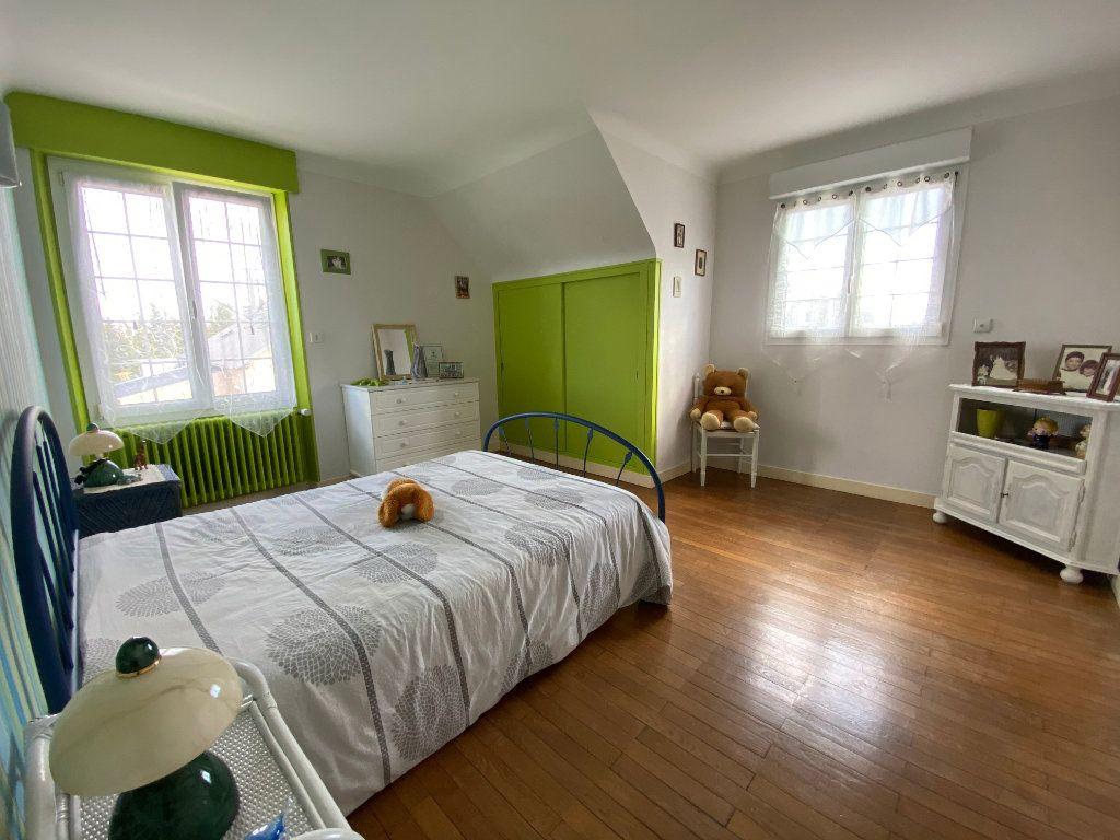 Maison à vendre 5 129.27m2 à Argentan vignette-8