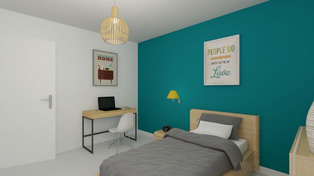Appartement à vendre 3 81.38m2 à Argentan vignette-7