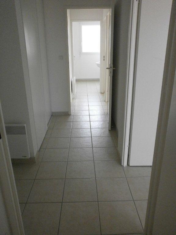 Appartement à vendre 3 61m2 à Argentan vignette-2