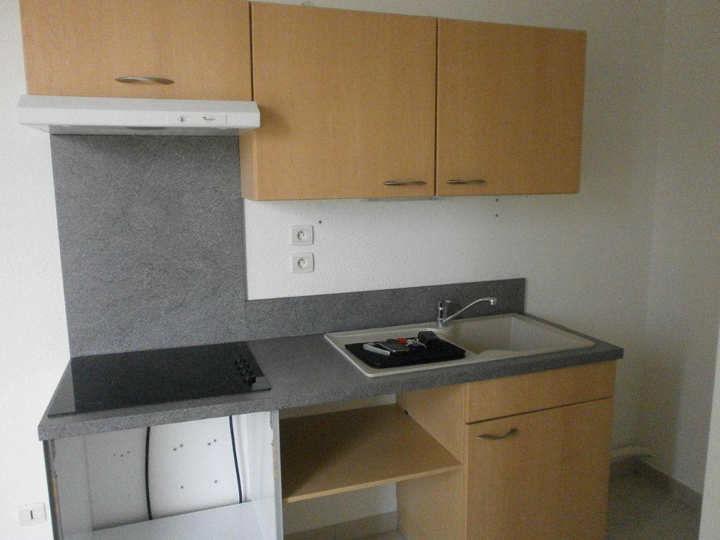 Appartement à vendre 3 61m2 à Argentan vignette-4