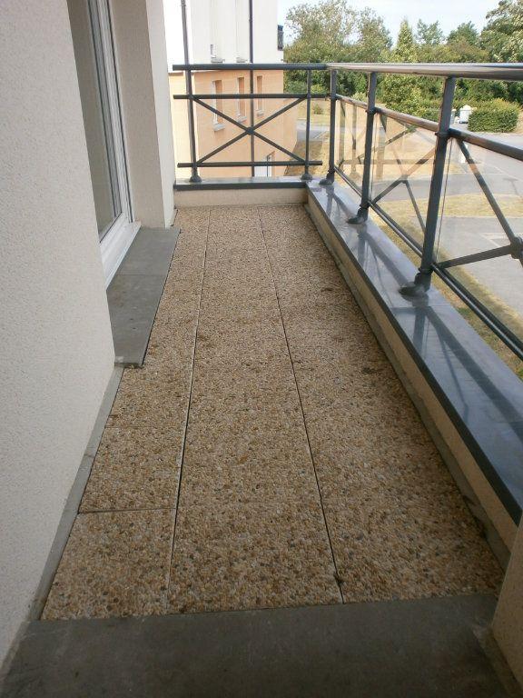 Appartement à vendre 3 61m2 à Argentan vignette-5