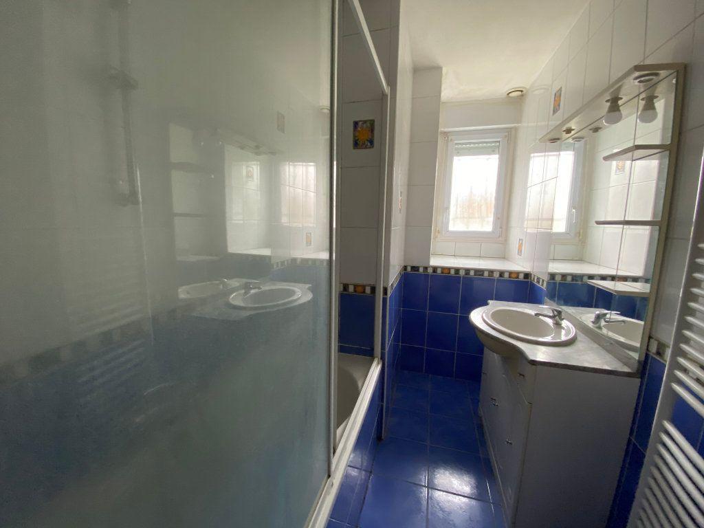 Maison à vendre 5 92m2 à Argentan vignette-7