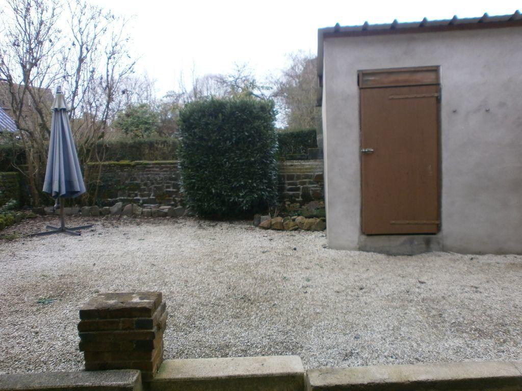 Maison à louer 5 84.25m2 à Lougé-sur-Maire vignette-2