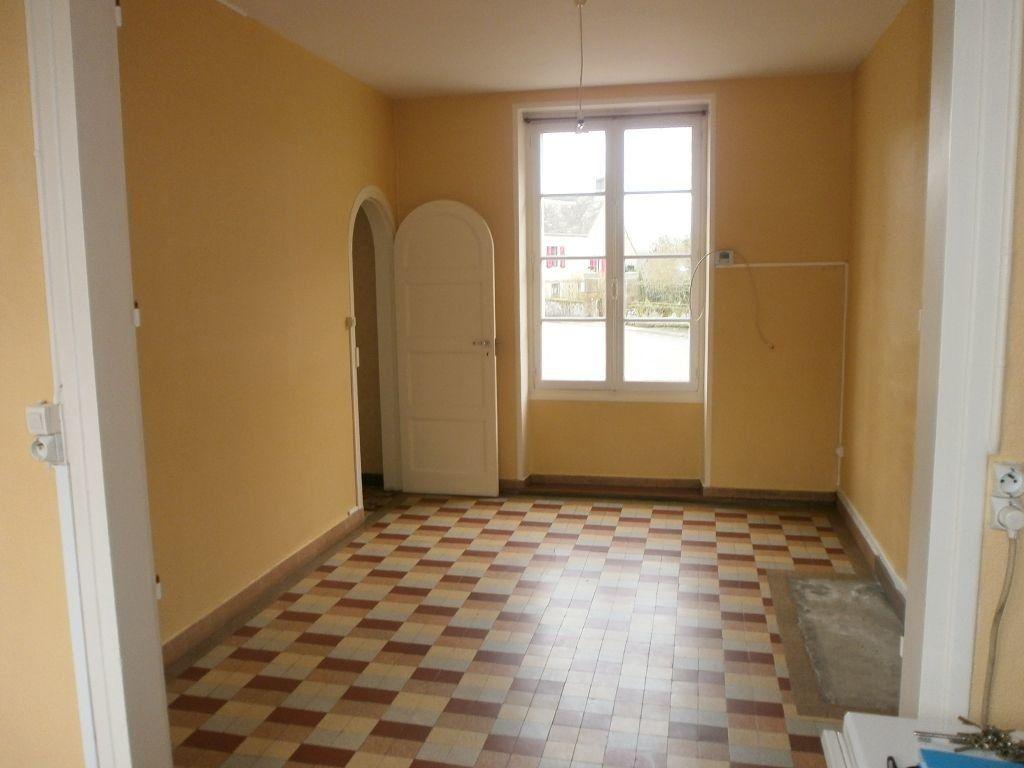 Maison à louer 5 84.25m2 à Lougé-sur-Maire vignette-3