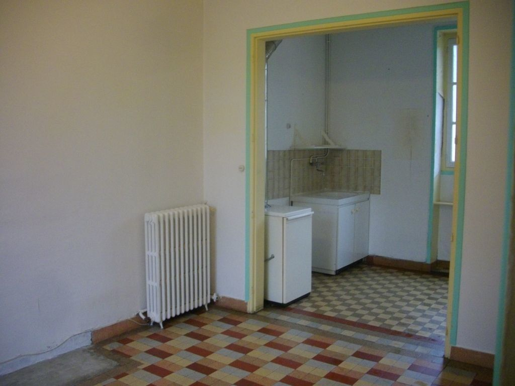 Maison à louer 5 84.25m2 à Lougé-sur-Maire vignette-6