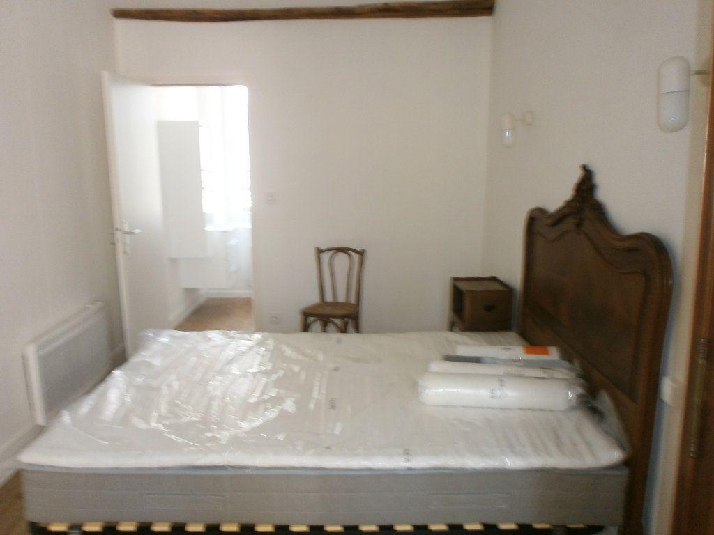 Maison à louer 3 42m2 à Mortrée vignette-4
