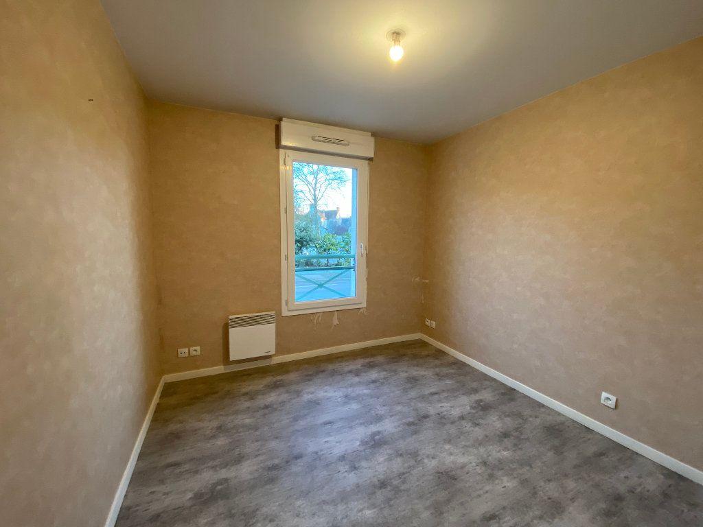 Appartement à vendre 2 49.95m2 à Argentan vignette-3