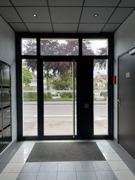 Appartement à vendre 2 49.95m2 à Argentan vignette-6