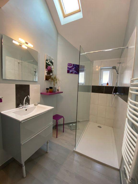 Appartement à vendre 4 90m2 à Argentan vignette-2