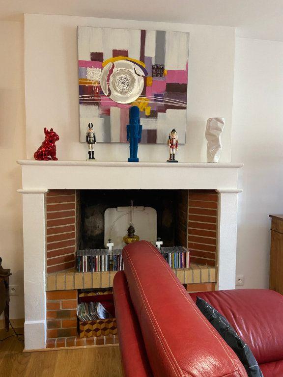 Appartement à vendre 4 90m2 à Argentan vignette-4