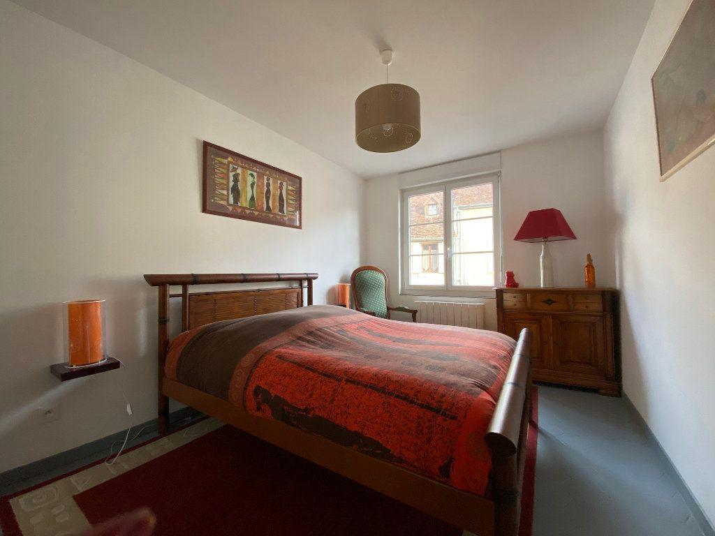 Appartement à vendre 4 90m2 à Argentan vignette-5