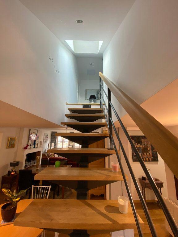Appartement à vendre 4 90m2 à Argentan vignette-7