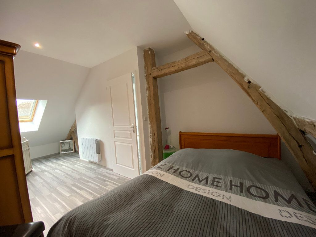 Appartement à vendre 4 90m2 à Argentan vignette-8