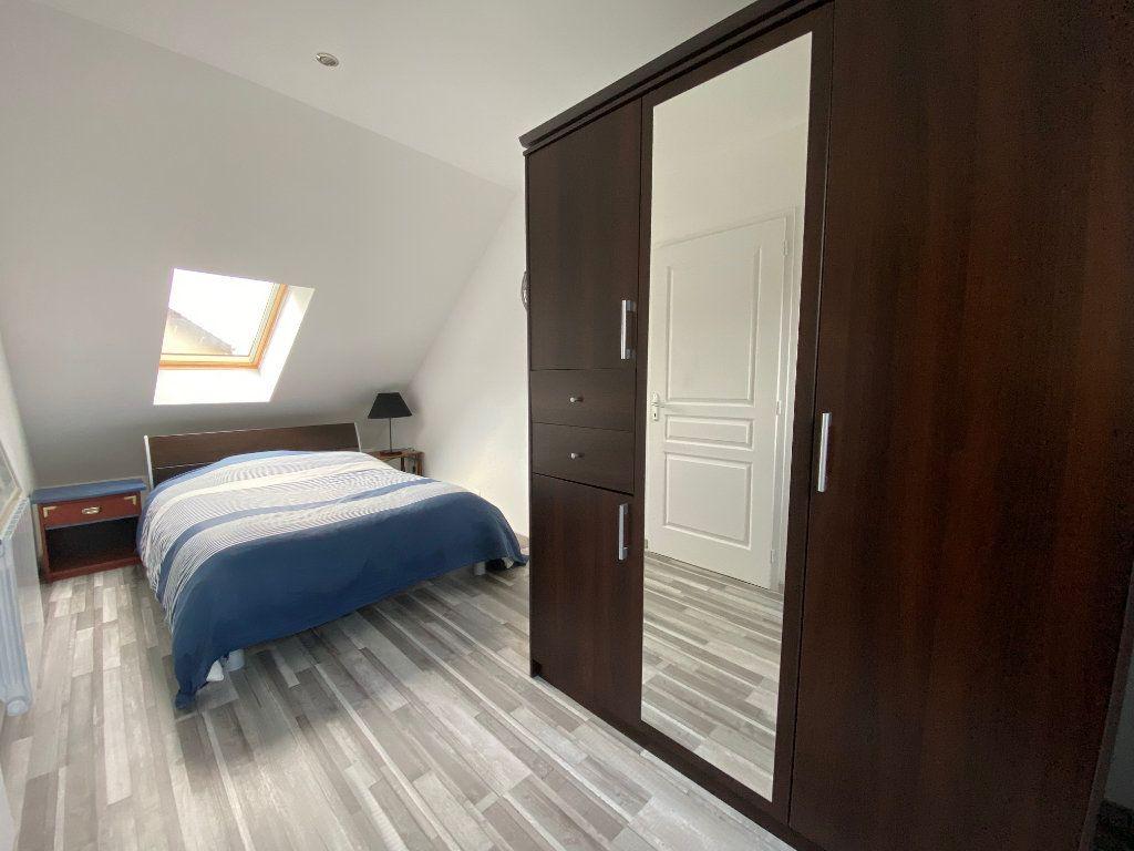 Appartement à vendre 4 90m2 à Argentan vignette-9