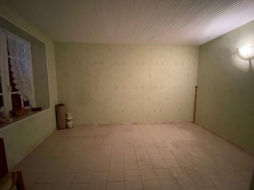 Maison à vendre 4 82m2 à Sées vignette-6
