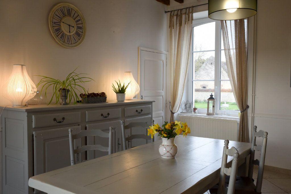 Maison à vendre 6 231.7m2 à Moulins-sur-Orne vignette-3