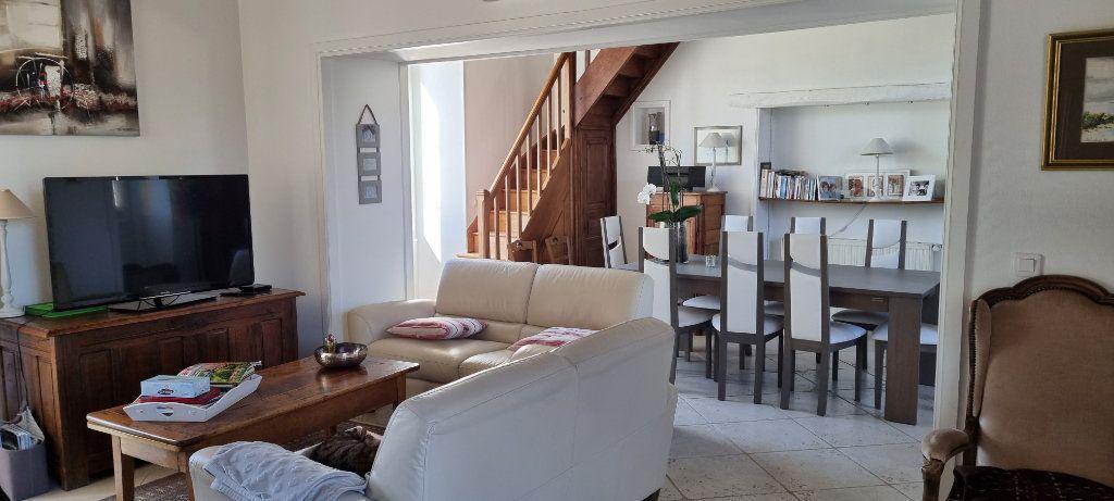 Maison à vendre 6 231.7m2 à Moulins-sur-Orne vignette-6