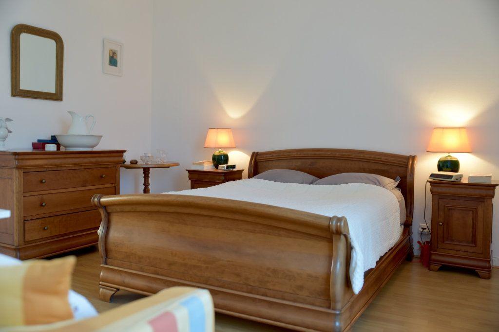 Maison à vendre 6 231.7m2 à Moulins-sur-Orne vignette-7