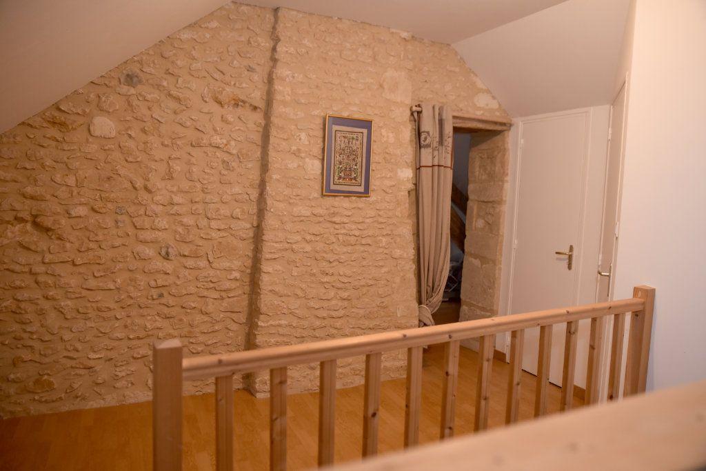 Maison à vendre 6 231.7m2 à Moulins-sur-Orne vignette-9