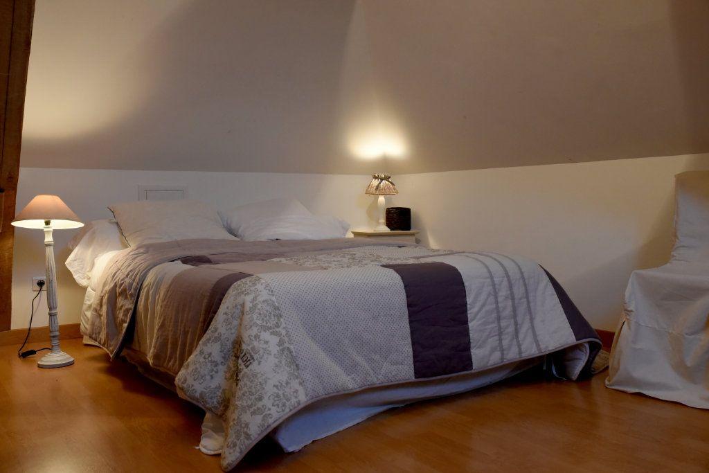 Maison à vendre 6 231.7m2 à Moulins-sur-Orne vignette-10