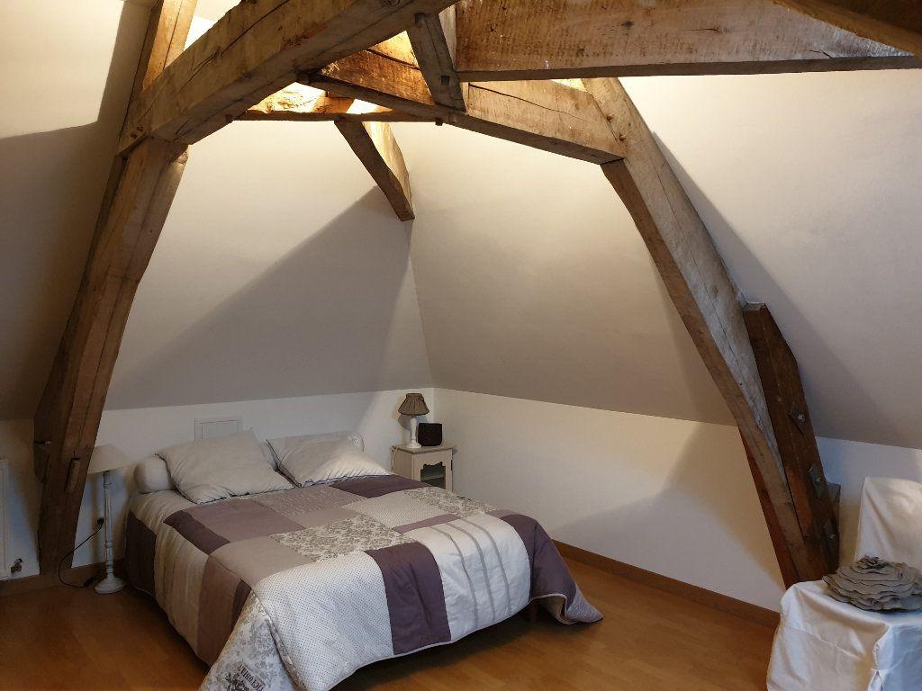 Maison à vendre 6 231.7m2 à Moulins-sur-Orne vignette-11