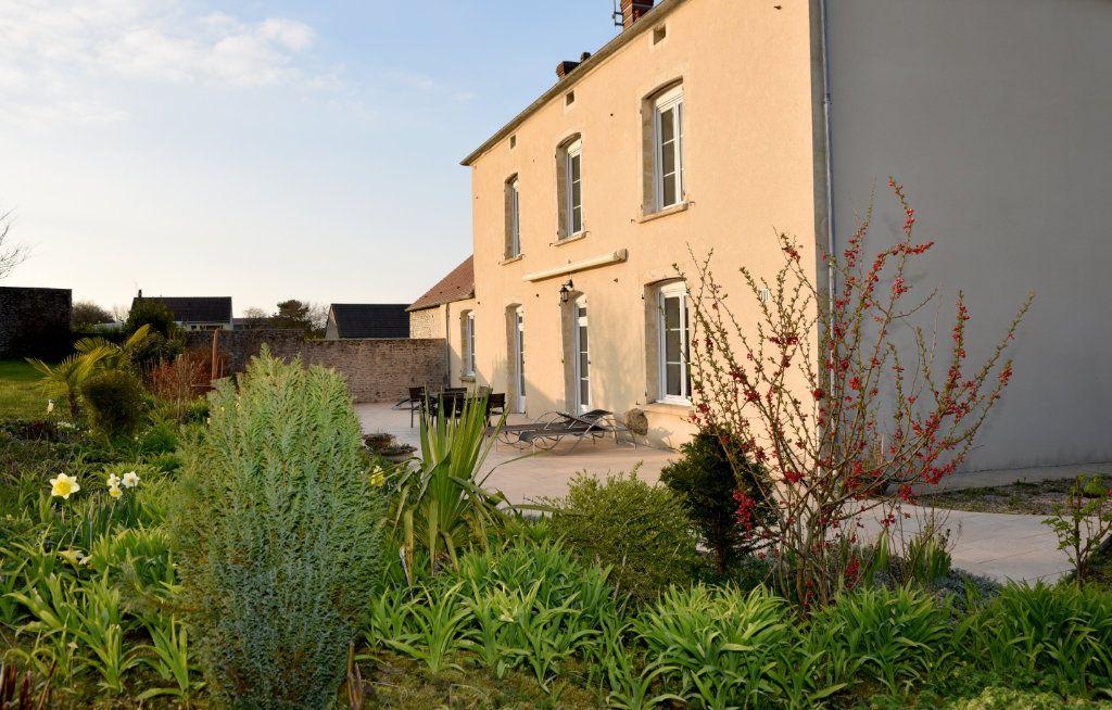 Maison à vendre 6 231.7m2 à Moulins-sur-Orne vignette-12