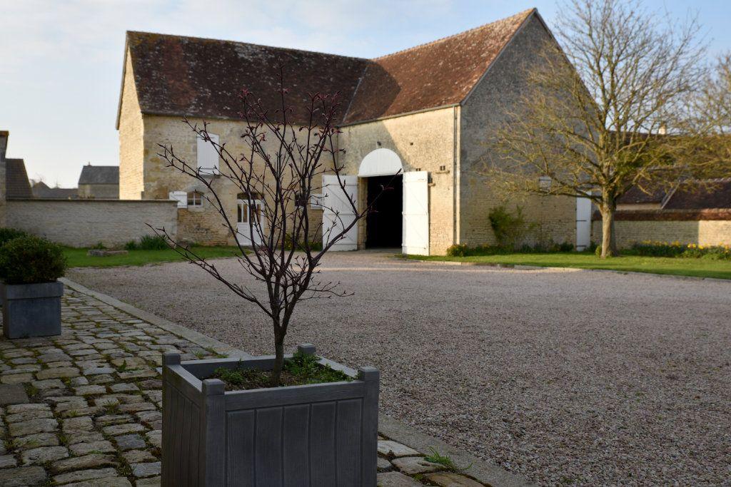 Maison à vendre 6 231.7m2 à Moulins-sur-Orne vignette-14