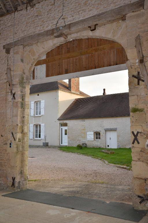 Maison à vendre 6 231.7m2 à Moulins-sur-Orne vignette-15