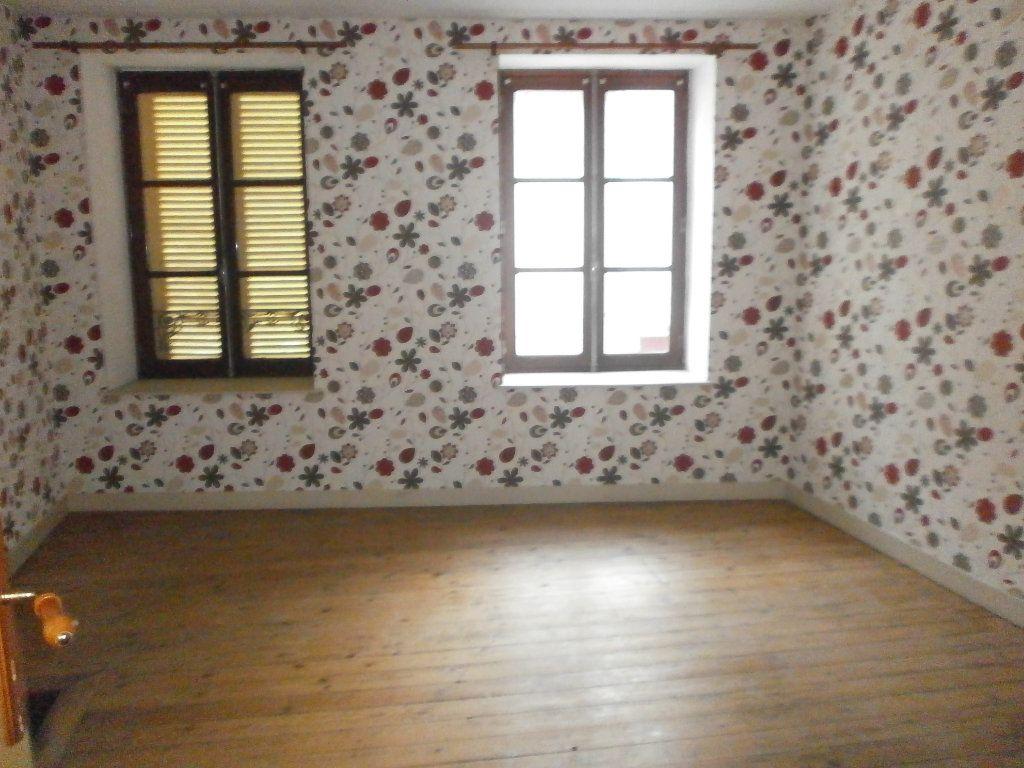 Maison à louer 4 90m2 à Écouché vignette-7