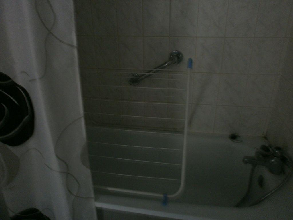 Appartement à louer 2 46.4m2 à Argentan vignette-7