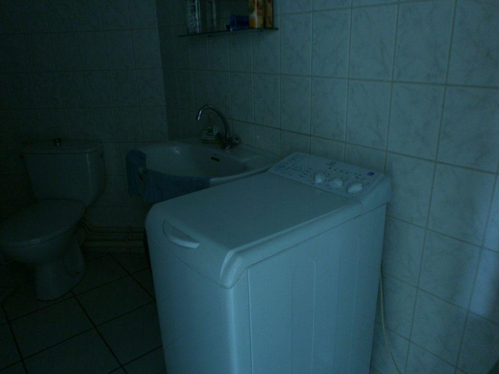 Appartement à louer 2 46.4m2 à Argentan vignette-8