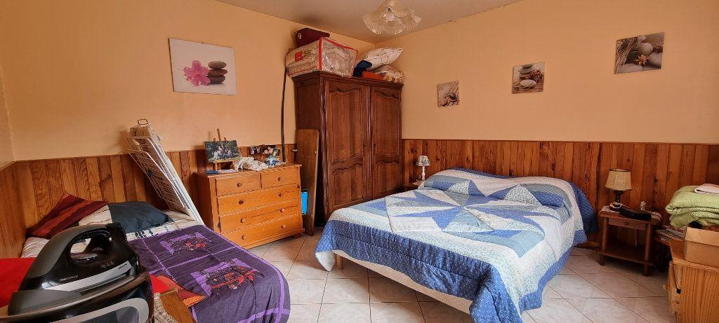 Maison à vendre 3 53.2m2 à Champosoult vignette-3