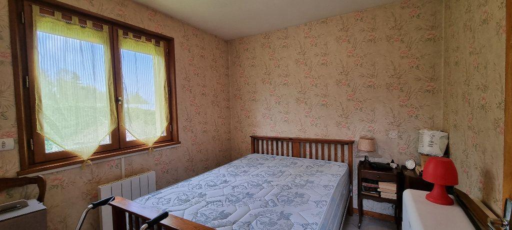 Maison à vendre 3 53.2m2 à Champosoult vignette-4