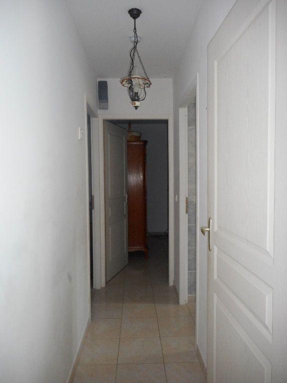 Maison à vendre 3 80.03m2 à Almenêches vignette-4