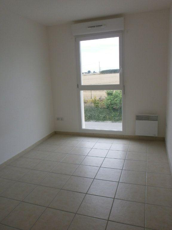 Appartement à vendre 3 61.76m2 à Argentan vignette-4