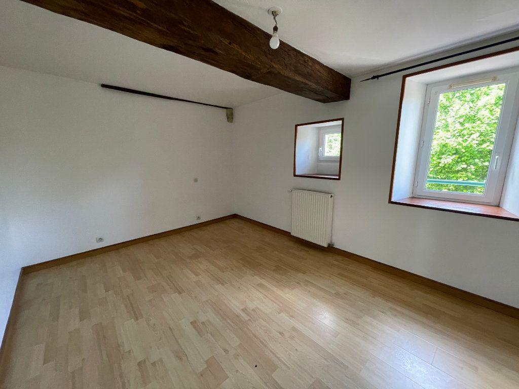 Maison à vendre 5 112m2 à Juvigny-sur-Orne vignette-4