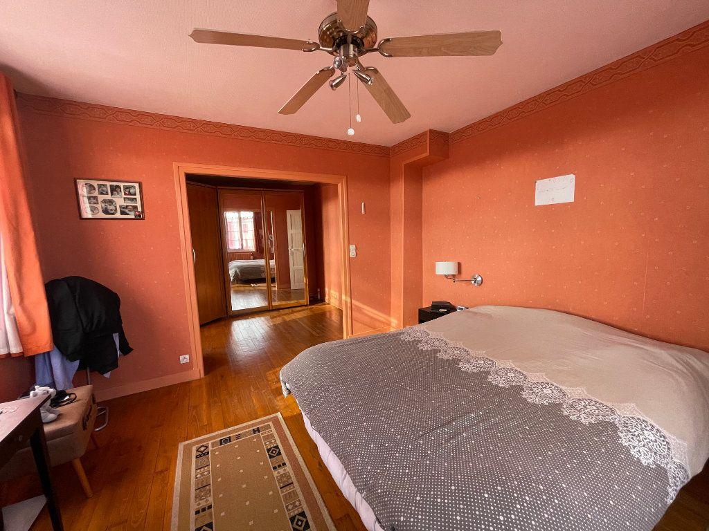 Maison à vendre 5 146.65m2 à Argentan vignette-6