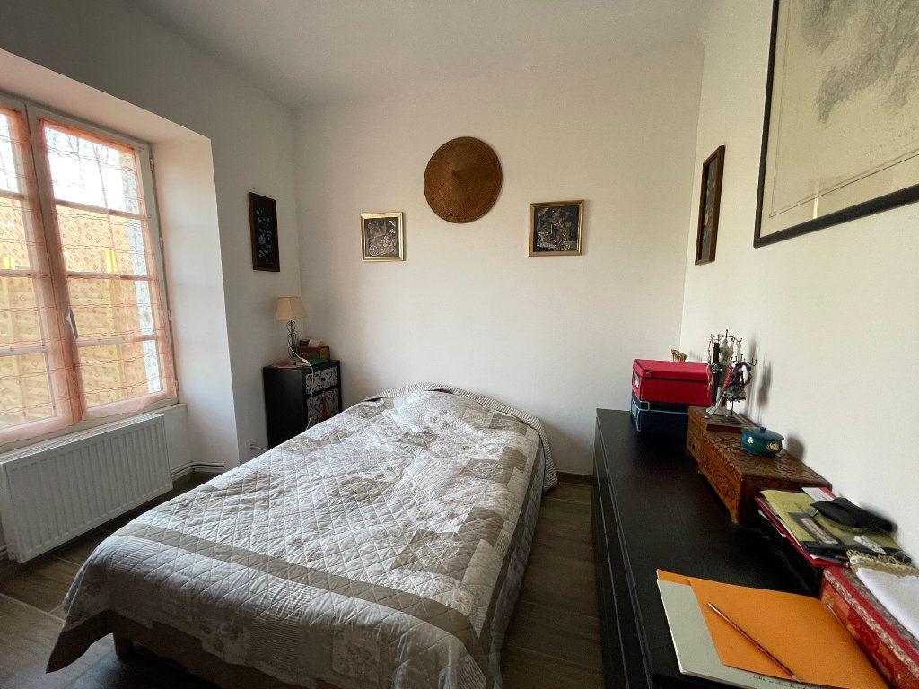 Maison à vendre 5 90m2 à Argentan vignette-5