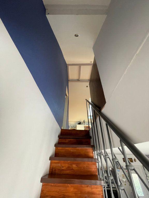 Maison à vendre 5 90m2 à Argentan vignette-7