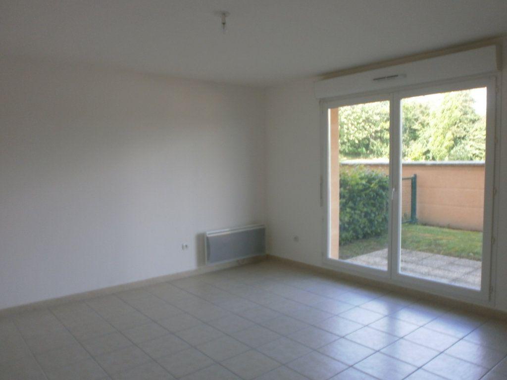 Appartement à vendre 2 40.77m2 à Argentan vignette-2