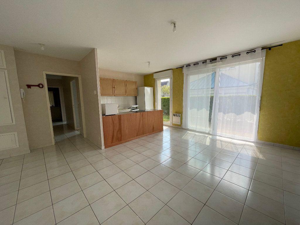 Appartement à vendre 3 55.45m2 à Argentan vignette-4
