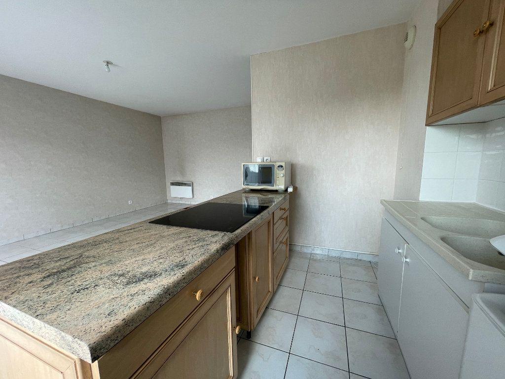 Appartement à vendre 3 55.45m2 à Argentan vignette-5