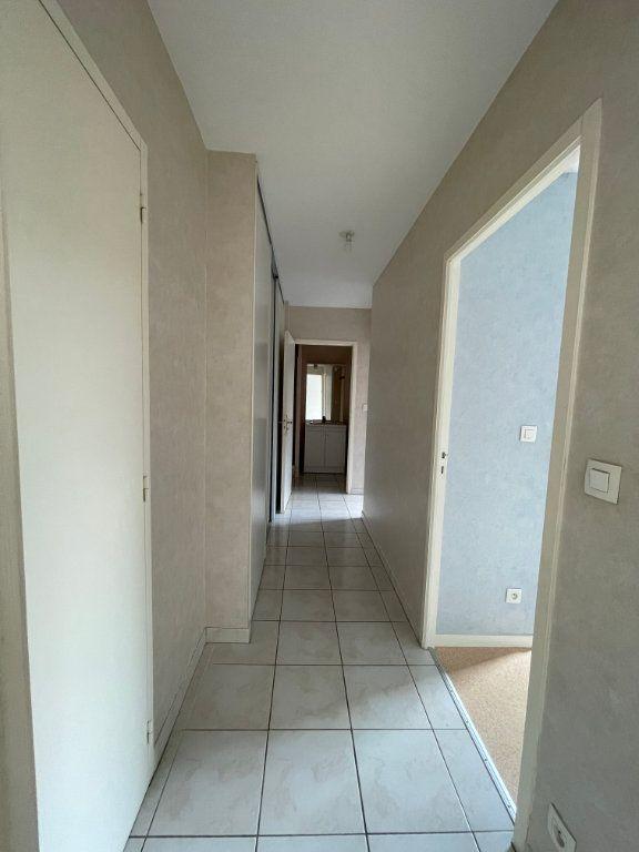 Appartement à vendre 3 55.45m2 à Argentan vignette-6