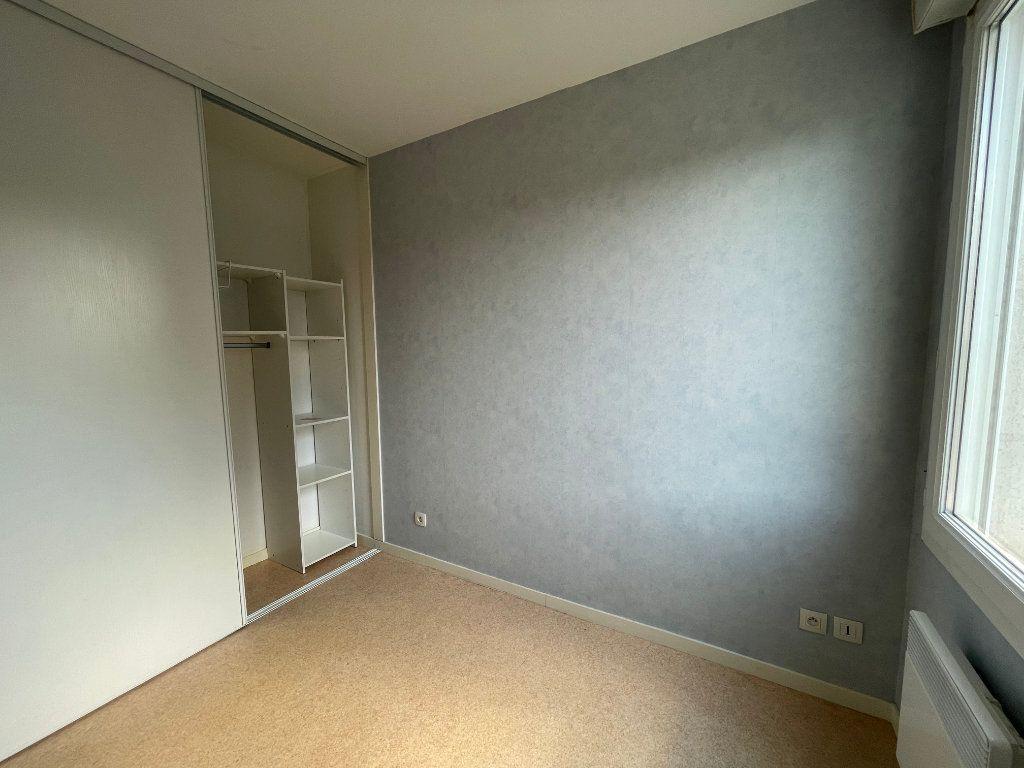 Appartement à vendre 3 55.45m2 à Argentan vignette-9