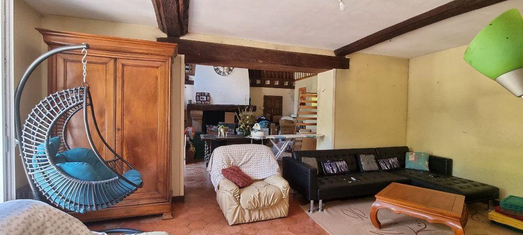 Maison à vendre 6 246.3m2 à Occagnes vignette-4