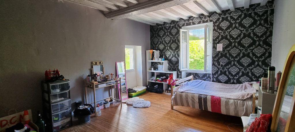 Maison à vendre 6 246.3m2 à Occagnes vignette-5
